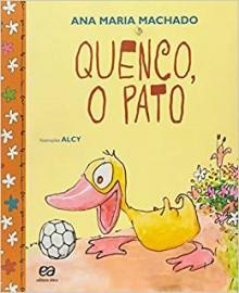 Quenco, O Pato