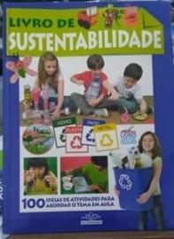 Livro de Sustentabilidade