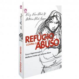 Refúgio contra o abuso