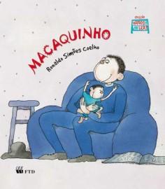 Macaquinho