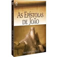 As Epistolas de João