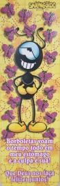 Marca Pagina Smilinguido LV 6504 Amor
