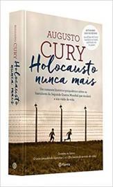 Holocausto Nunca Mais