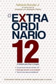 O Extraordinário 12
