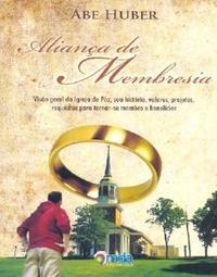 Aliança de Membresia