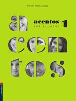 Acentos Del Espanol - Volume 1