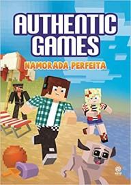 Authentic Games: Namorada Perfeita