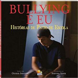 Bullying e Eu. Biblioteca de Literatura