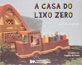 A Casa do Lixo Zero