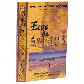 Ecos da África