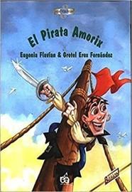 El Pirata Amorix