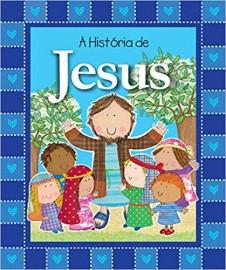 Histórias de Jesus