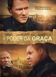 DVD O Poder da Graça