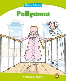 Pollyanna - Level 4