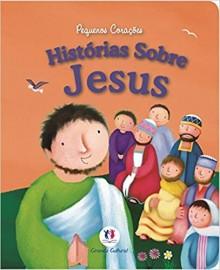 Histórias sobre Jesus