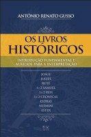 Os Livros Históricos