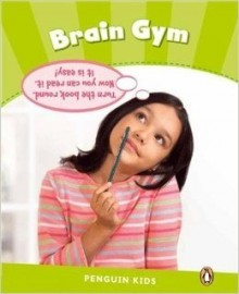 Brain Gym - Level 4