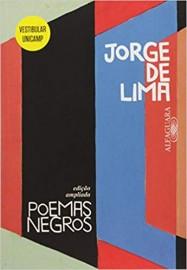 Poemas Negros - Edição Ampliada