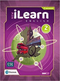New Ilearn 2 Students Book