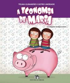 A Economia de Maria