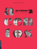 Acentos Del Espanol - Volume 2