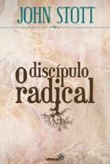 O Discipulo Radical